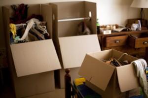 Wohnungsauflösung Pullheim