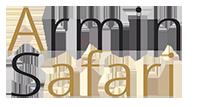 Armin Safari - Wohnungsauflösung Köln